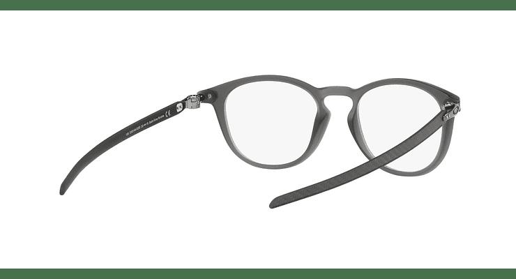 Oakley Pitchman R Carbon Sin Aumento Óptico - Image 7