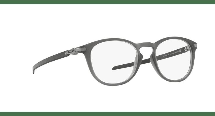 Oakley Pitchman R Carbon Sin Aumento Óptico - Image 11