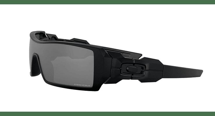 Oakley Oil Rig Prizm - Image 2