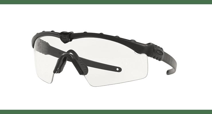 Oakley Si Ballistic M Frame 3.0 - Image 1
