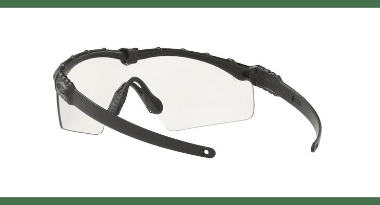 Oakley Si Ballistic M Frame 3.0 - Image 5