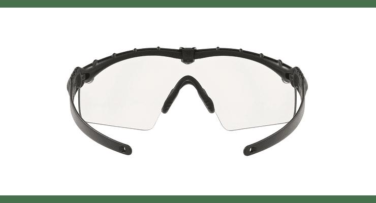 Oakley Si Ballistic M Frame 3.0 - Image 6