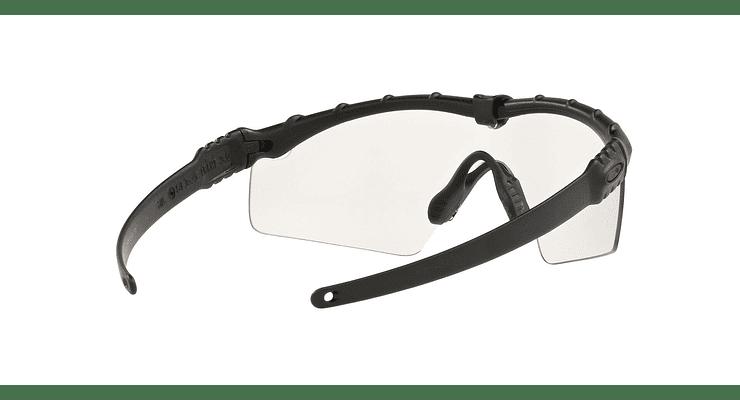 Oakley Si Ballistic M Frame 3.0 - Image 7