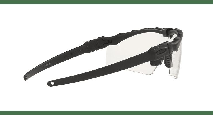 Oakley Si Ballistic M Frame 3.0 - Image 8