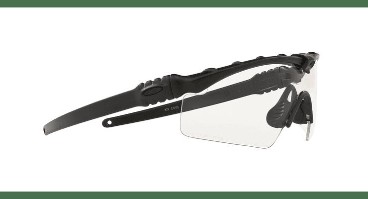 Oakley Si Ballistic M Frame 3.0 - Image 10