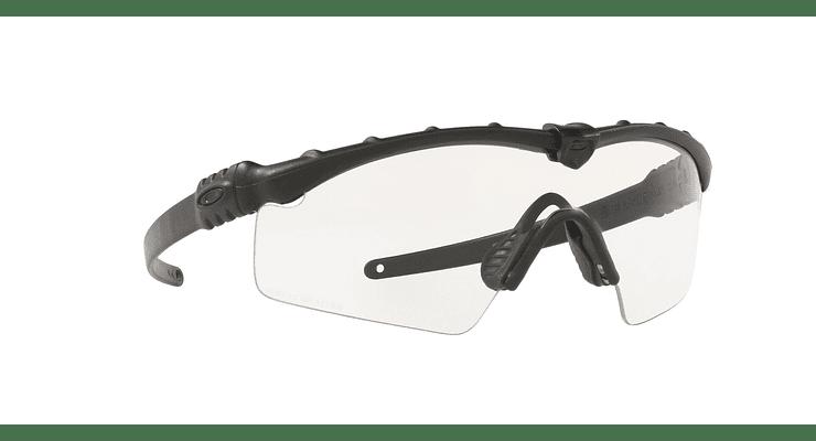 Oakley Si Ballistic M Frame 3.0 - Image 11