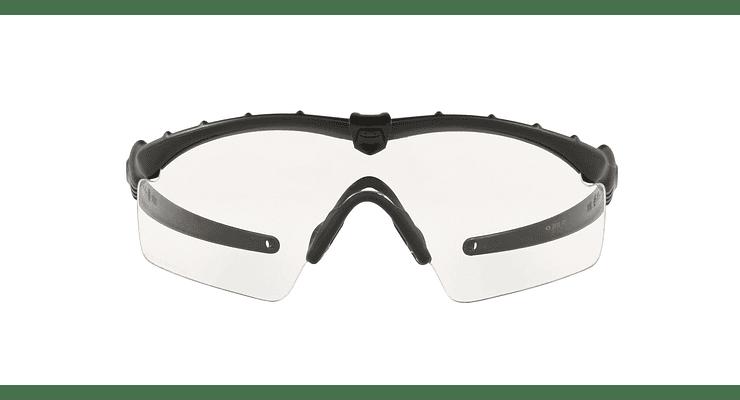 Oakley Si Ballistic M Frame 3.0 - Image 12