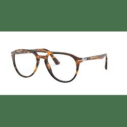 Persol PO3160V Sin Aumento Óptico
