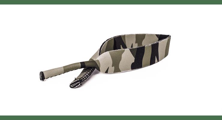 Pack de 2 Correas (Straps) Militares para lentes - Image 4