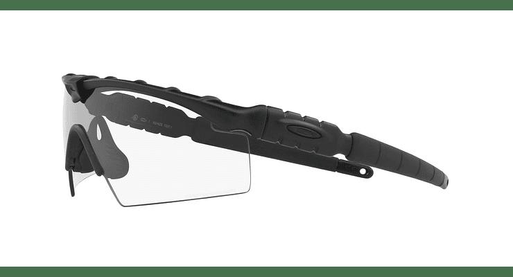 Oakley M-Frame - Image 2