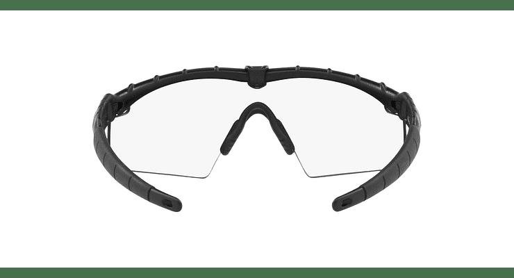 Oakley M-Frame - Image 6