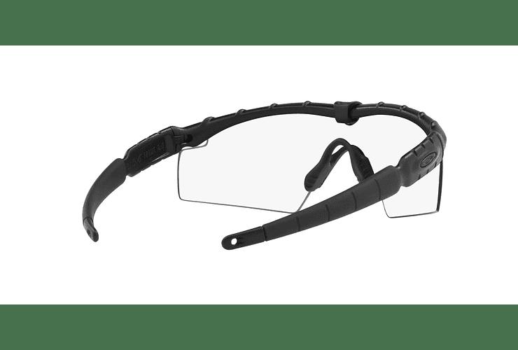 Oakley M-Frame - Image 7