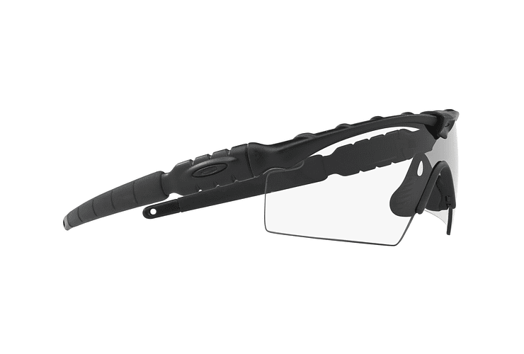 Oakley M-Frame - Image 10