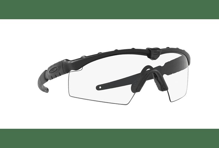 Oakley M-Frame - Image 11