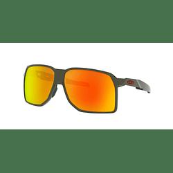 Oakley Portal OO9446-0362