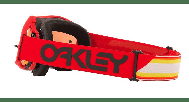 Oakley Airbrake MX Prizm - Image 4