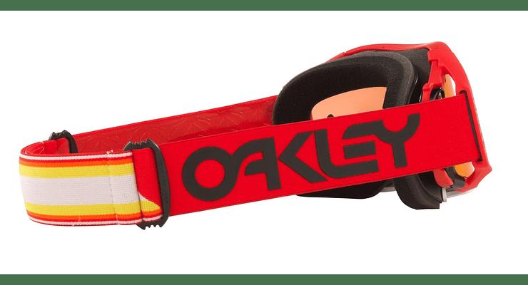 Oakley Airbrake MX Prizm - Image 8