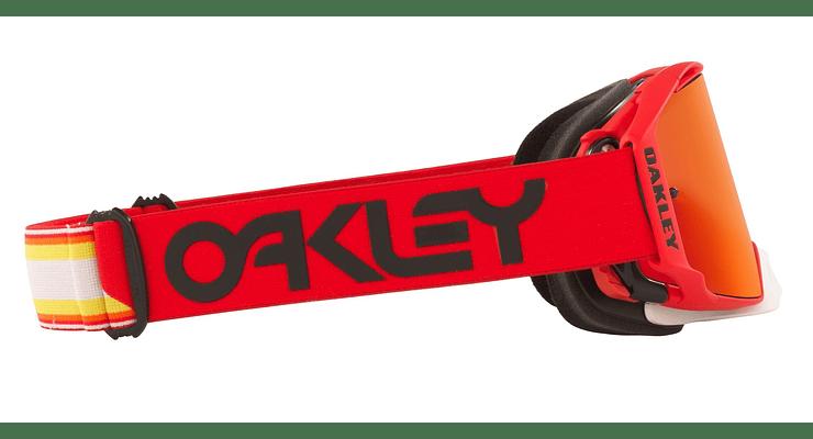Oakley Airbrake MX Prizm - Image 9