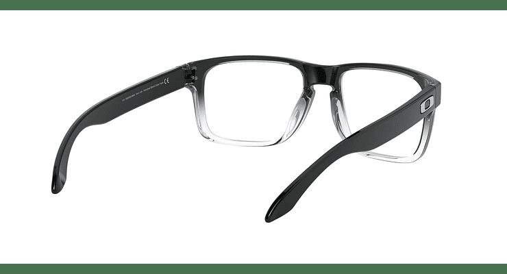 Oakley Holbrook RX Sin Aumento Óptico - Image 7