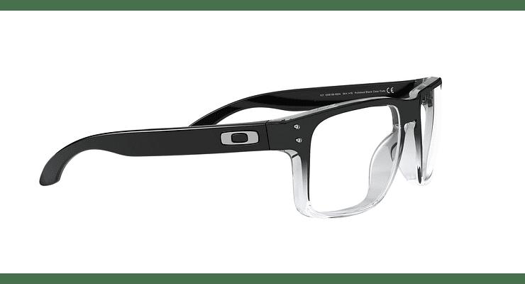 Oakley Holbrook RX Sin Aumento Óptico - Image 10