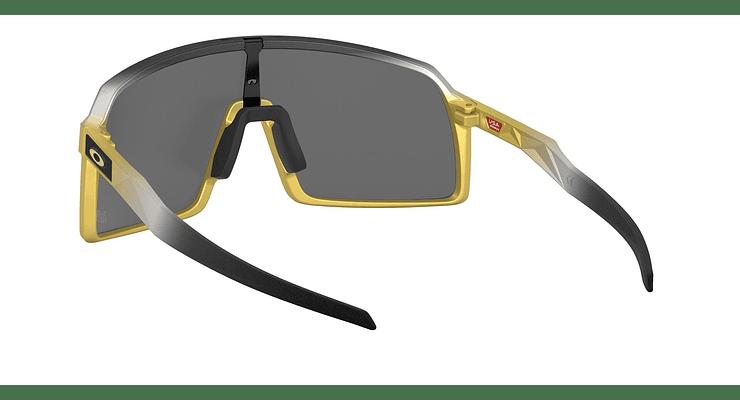 Oakley Sutro Prizm - Image 5
