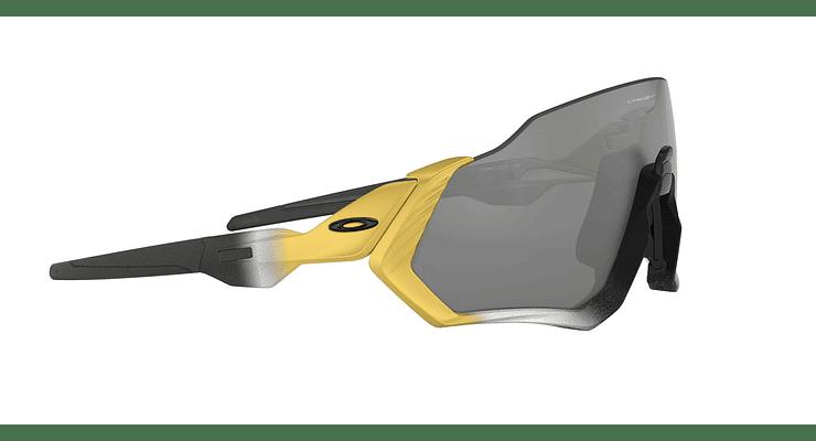 Oakley Flight Jacket - Image 10