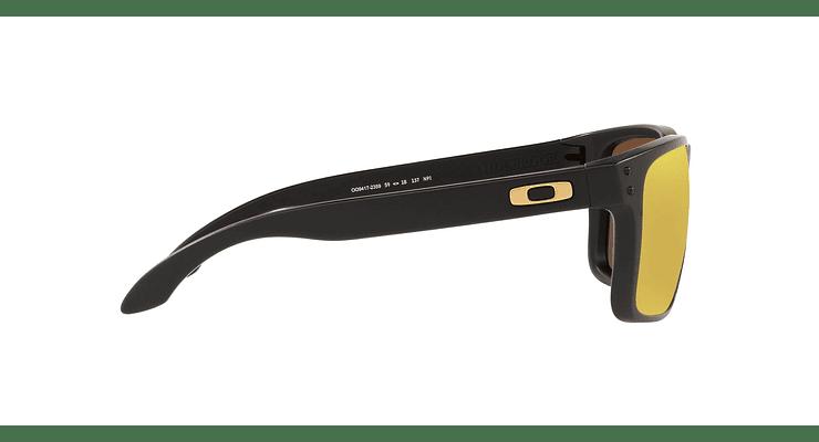 Oakley Holbrook XL Polarizado y Prizm - Image 9