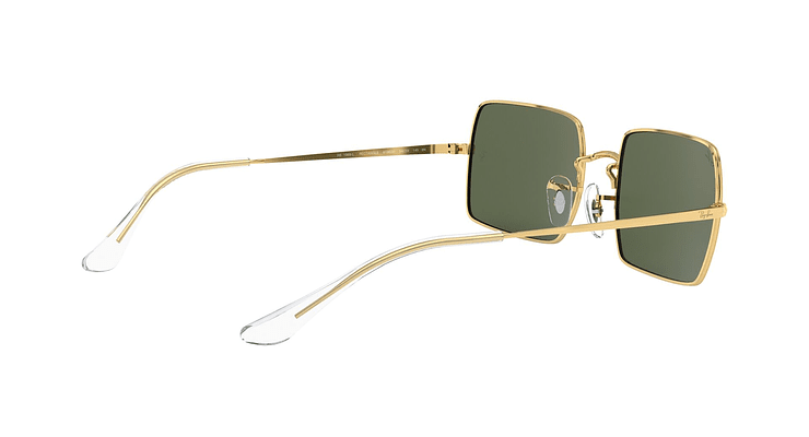 Ray-Ban Square RB1969L - Image 8