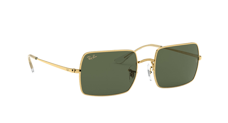 Ray-Ban Square RB1969L - Image 11