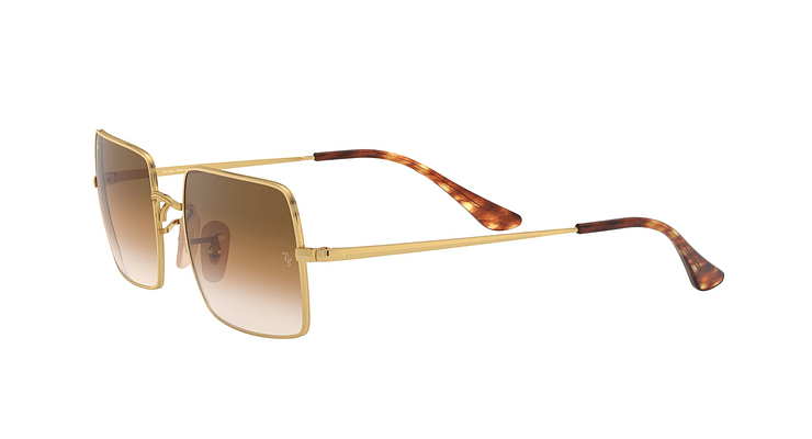 Ray-Ban Square RB1969L - Image 2