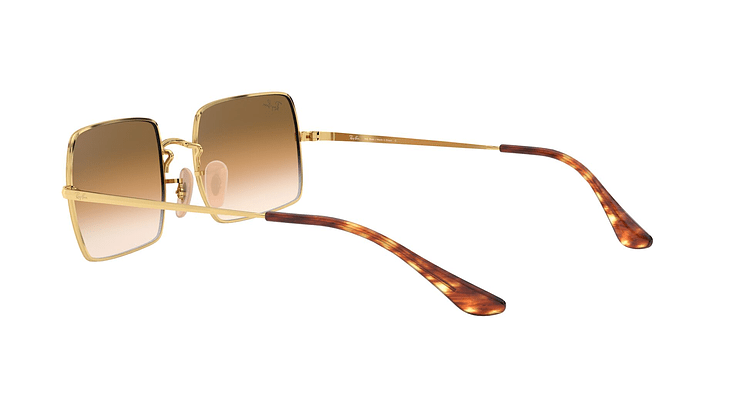 Ray-Ban Square RB1969L - Image 4