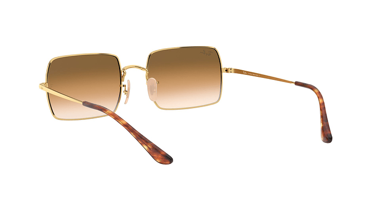 Ray-Ban Square RB1969L - Image 5
