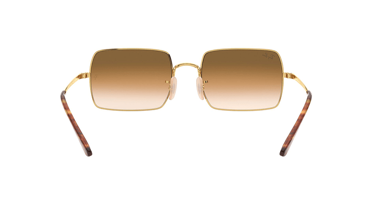 Ray-Ban Square RB1969L - Image 6