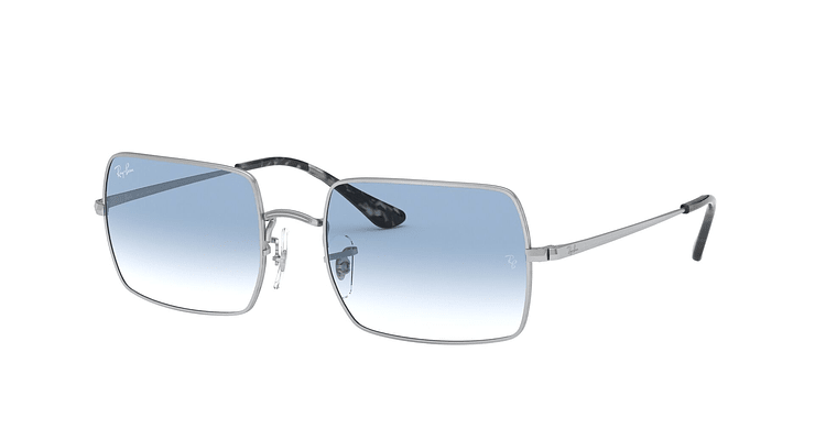 Ray-Ban Square RB1969L - Image 1