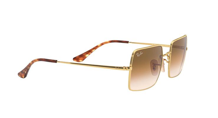 Ray-Ban Square RB1969L - Image 10