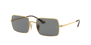 Ray-Ban Square RB1969L