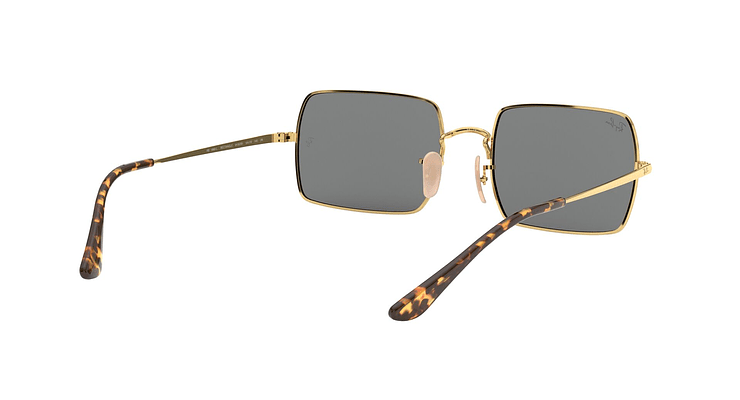 Ray-Ban Square RB1969L - Image 7
