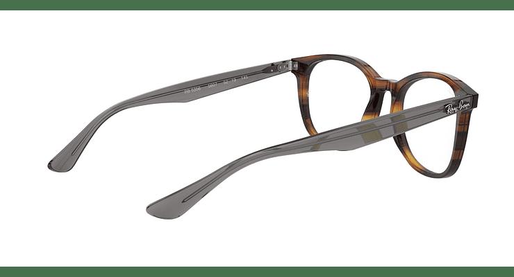 Ray-Ban RX5356 Sin Aumento Óptico - Image 8
