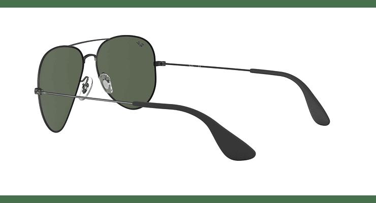 Ray-Ban Aviator RB3558 - Image 4