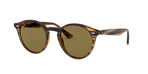 Ray-Ban Round RB2180