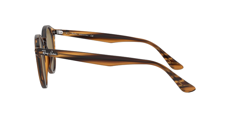 Ray-Ban Round RB2180 - Image 3