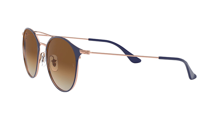 Ray-Ban Round RB3546 - Image 2