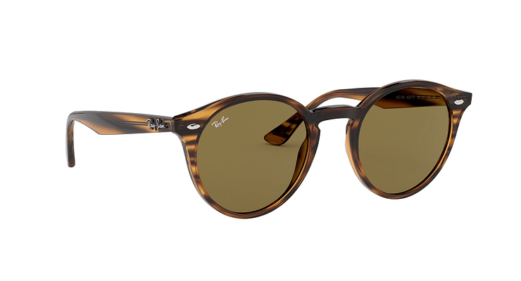 Ray-Ban Round RB2180 - Image 11