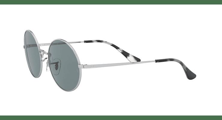Ray-Ban Oval - Image 2