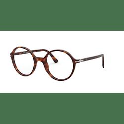 Persol PO3249V Sin Aumento Óptico