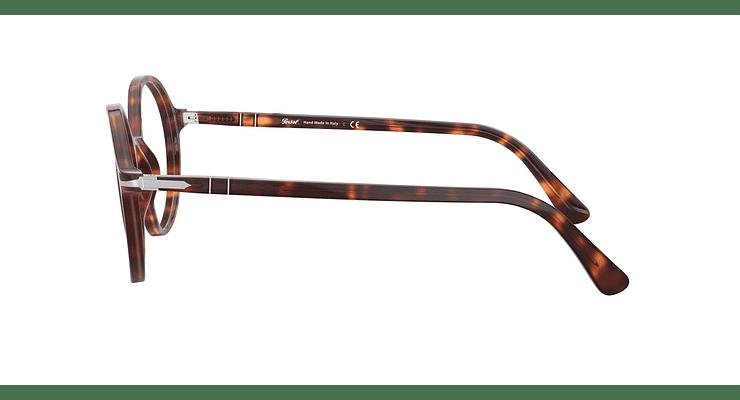 Persol PO3249V Sin Aumento Óptico - Image 3