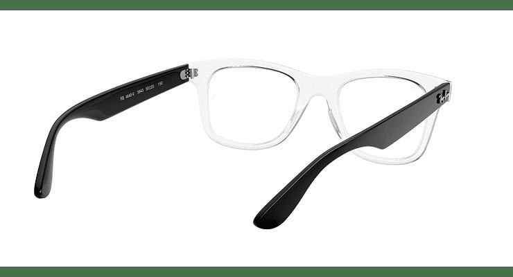 Ray-Ban RX4640V Sin Aumento Óptico - Image 7