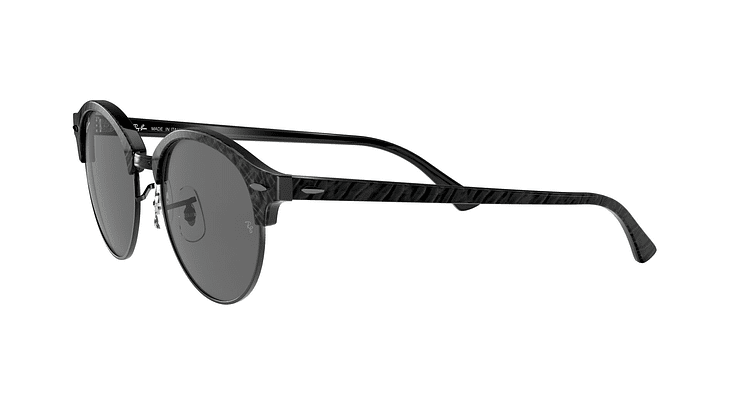 Ray-Ban Clubround - Image 2