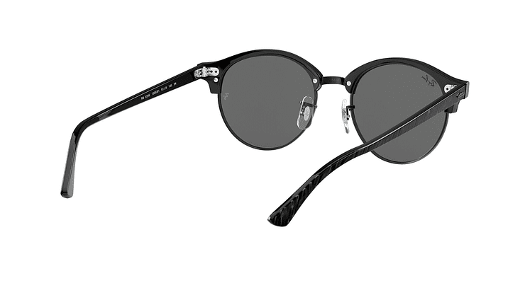 Ray-Ban Clubround - Image 7