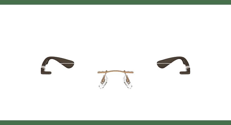 Ray-Ban RX8724 Sin Aumento Óptico - Image 12